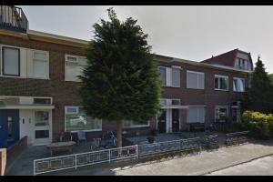 Bekijk studio te huur in Breda Leeuwerikstraat, € 240, 12m2 - 292226. Geïnteresseerd? Bekijk dan deze studio en laat een bericht achter!
