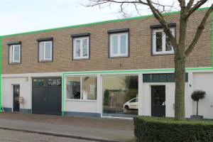 Bekijk appartement te huur in Veenendaal Julianastraat, € 1185, 135m2 - 381475. Geïnteresseerd? Bekijk dan deze appartement en laat een bericht achter!