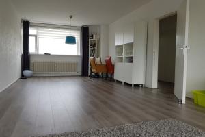 Bekijk appartement te huur in Den Bosch Maassingel, € 900, 80m2 - 348645. Geïnteresseerd? Bekijk dan deze appartement en laat een bericht achter!
