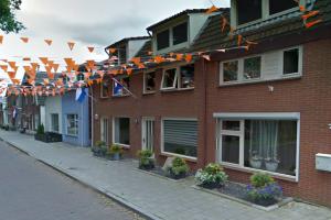 Bekijk studio te huur in Enschede Oosterstraat: Studio te huur - € 550, 22m2 - 347114