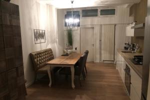 For rent: House Staringplein, Arnhem - 1