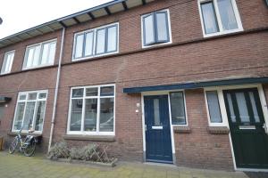 Bekijk woning te huur in Dordrecht Van Slingelandtlaan, € 1450, 132m2 - 341367. Geïnteresseerd? Bekijk dan deze woning en laat een bericht achter!