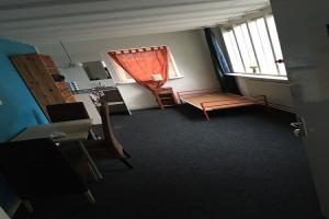 Bekijk kamer te huur in Hengelo Ov Koekoekweg, € 395, 25m2 - 364296. Geïnteresseerd? Bekijk dan deze kamer en laat een bericht achter!