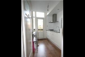 Bekijk appartement te huur in Dordrecht Hendrikstraat, € 1100, 89m2 - 300085. Geïnteresseerd? Bekijk dan deze appartement en laat een bericht achter!