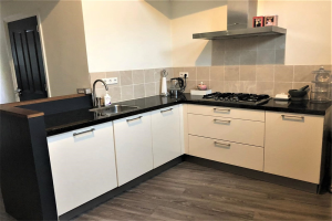 View apartment for rent in Monnickendam Zuideinde, € 1475, 52m2 - 377312. Interested? check out this apartment and leave a message!