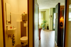 View apartment for rent in Eindhoven P Czn Hooftlaan, € 1350, 75m2 - 388534. Interested? check out this apartment and leave a message!