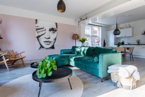 For rent: Apartment Jodenstraat, Venlo - 1