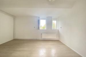 For rent: Apartment Baronielaan, Breda - 1