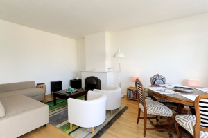 Te huur: Appartement Mankesstraat, Den Haag - 1