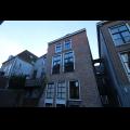 Bekijk appartement te huur in Kampen Oudestraat, € 809, 90m2 - 290318. Geïnteresseerd? Bekijk dan deze appartement en laat een bericht achter!