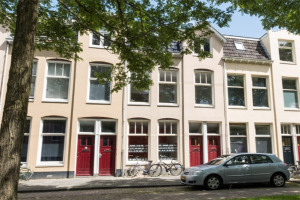 View apartment for rent in Groningen Sabangplein, € 895, 50m2 - 360142. Interested? check out this apartment and leave a message!