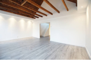 Bekijk appartement te huur in Rotterdam Rochussenstraat, € 1495, 130m2 - 290533. Geïnteresseerd? Bekijk dan deze appartement en laat een bericht achter!