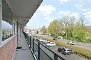 Bekijk appartement te huur in Breda Kasterleestraat, € 995, 80m2 - 291507. Geïnteresseerd? Bekijk dan deze appartement en laat een bericht achter!