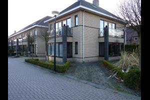 Bekijk woning te huur in Apeldoorn Kolibrie, € 1195, 151m2 - 314961. Geïnteresseerd? Bekijk dan deze woning en laat een bericht achter!
