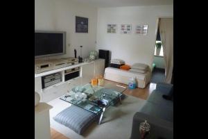 Bekijk appartement te huur in Tilburg Van de Coulsterstraat, € 730, 35m2 - 297271. Geïnteresseerd? Bekijk dan deze appartement en laat een bericht achter!