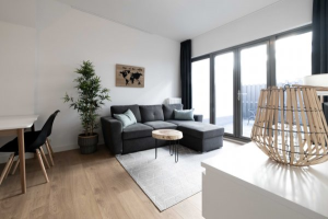 Bekijk appartement te huur in Den Haag Hamerstraat, € 1350, 55m2 - 369949. Geïnteresseerd? Bekijk dan deze appartement en laat een bericht achter!