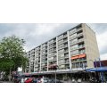 For rent: Apartment Talingweg, Apeldoorn - 1