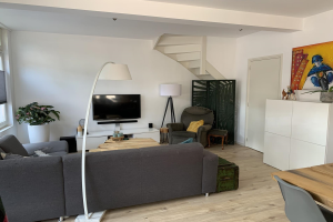 Te huur: Appartement Heschepad, Oss - 1