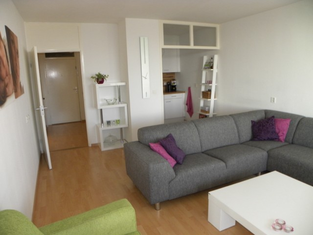 Te huur: Appartement Egstraat, Heerlen - 1