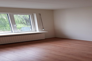 Bekijk appartement te huur in Heeze Ginderover, € 750, 40m2 - 371242. Geïnteresseerd? Bekijk dan deze appartement en laat een bericht achter!