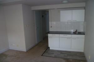 For rent: House Steenweg, Utrecht - 1