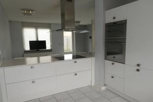 For rent: House Vivaldilaan, Sliedrecht - 1