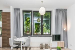 Te huur: Appartement Calvariestraat, Maastricht - 1