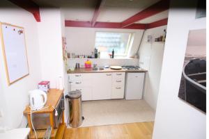 Bekijk kamer te huur in Den Haag Nassau Odijckstraat, € 500, 20m2 - 388341. Geïnteresseerd? Bekijk dan deze kamer en laat een bericht achter!