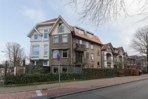 Bekijk appartement te huur in Hilversum Koninginneweg, € 1250, 70m2 - 361001. Geïnteresseerd? Bekijk dan deze appartement en laat een bericht achter!