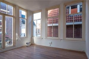 Bekijk appartement te huur in Almelo Grotestraat, € 850, 140m2 - 383689. Geïnteresseerd? Bekijk dan deze appartement en laat een bericht achter!