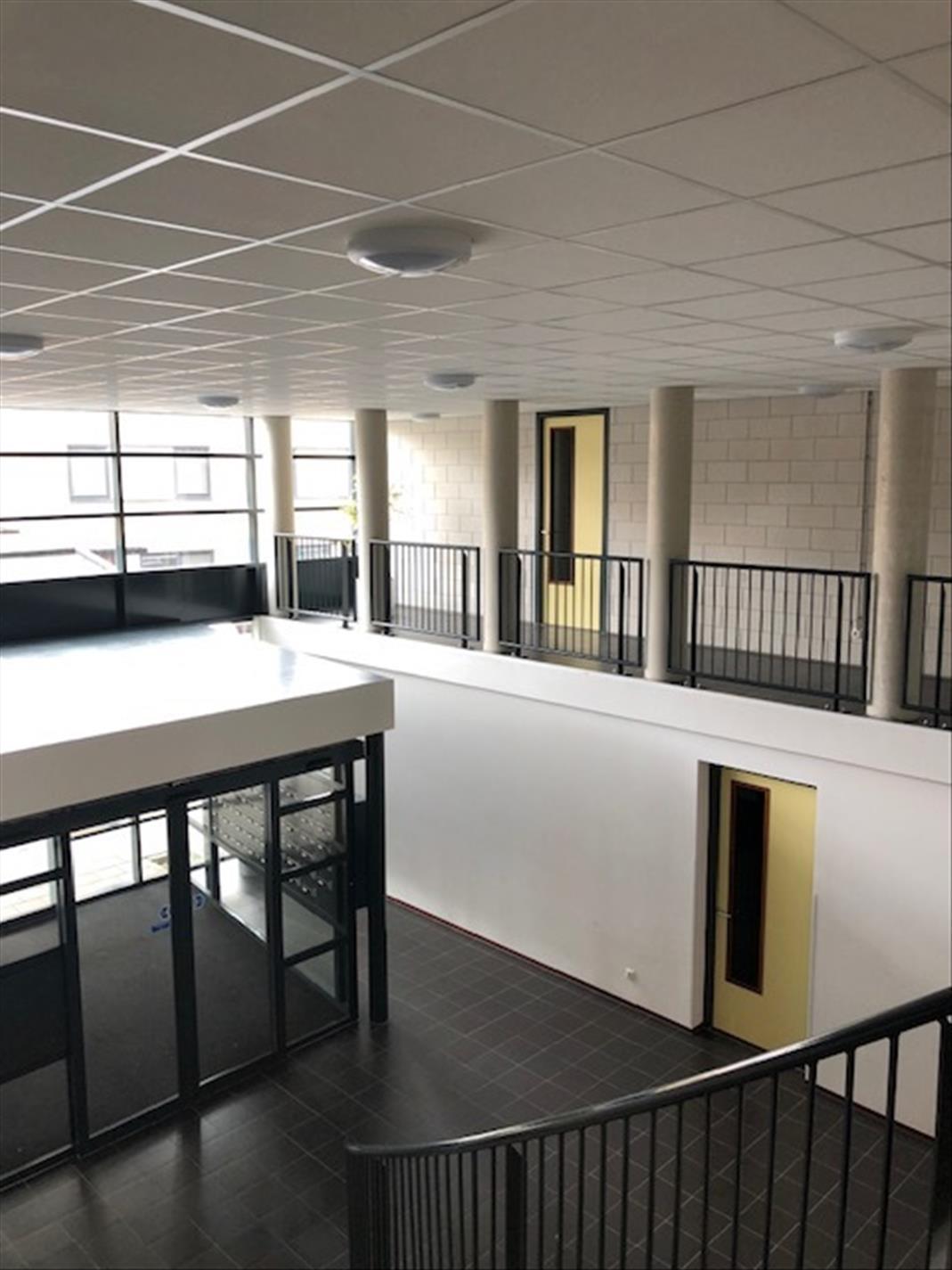 Te huur: Appartement Hugo de Vriesstraat, Vlaardingen - 3