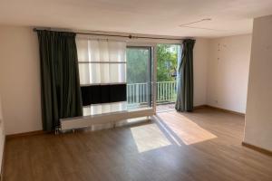 Bekijk appartement te huur in Tilburg Voltstraat, € 1050, 65m2 - 400310. Geïnteresseerd? Bekijk dan deze appartement en laat een bericht achter!