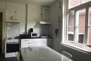 Te huur: Kamer Alexander Battalaan, Maastricht - 1
