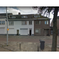 Bekijk studio te huur in Eindhoven Tongelresestraat: Studio appartement - € 665, 30m2 - 331357