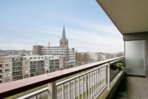 Bekijk appartement te huur in Eindhoven Bomanshof, € 1325, 95m2 - 357764. Geïnteresseerd? Bekijk dan deze appartement en laat een bericht achter!