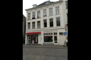 Bekijk appartement te huur in Breda Reigerstraat, € 1500, 170m2 - 294408. Geïnteresseerd? Bekijk dan deze appartement en laat een bericht achter!