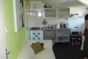 Te huur: Appartement Nieuwe Havenweg, Hilversum - 1