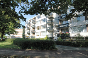 View apartment for rent in Breda Marialaan, € 1145, 80m2 - 352468. Interested? check out this apartment and leave a message!