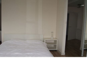 Bekijk appartement te huur in Breda Baronielaan, € 1085, 50m2 - 357813. Geïnteresseerd? Bekijk dan deze appartement en laat een bericht achter!