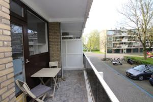 Bekijk appartement te huur in Diemen Julianaplantsoen, € 1450, 60m2 - 362970. Geïnteresseerd? Bekijk dan deze appartement en laat een bericht achter!
