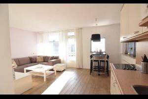 Bekijk appartement te huur in Breda Teteringsedijk, € 799, 47m2 - 260212