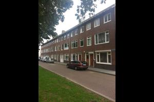 Bekijk studio te huur in Arnhem Graslaan, € 640, 22m2 - 295292. Geïnteresseerd? Bekijk dan deze studio en laat een bericht achter!
