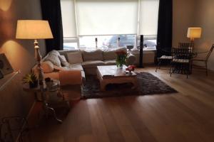 Bekijk appartement te huur in Rotterdam Bergstraat: Appartement - € 1450, 79m2 - 358637