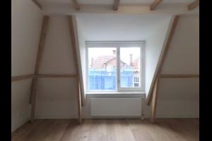 Bekijk appartement te huur in Den Haag Weimarstraat: Appartement - € 845, 51m2 - 315152