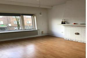 Bekijk kamer te huur in Utrecht Kanaalstraat, € 450, 13m2 - 384967. Geïnteresseerd? Bekijk dan deze kamer en laat een bericht achter!