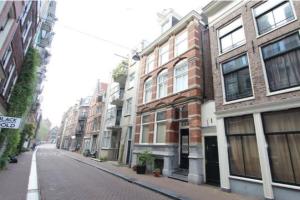 Bekijk appartement te huur in Amsterdam Korte Koningsstraat, € 1850, 120m2 - 367772. Geïnteresseerd? Bekijk dan deze appartement en laat een bericht achter!