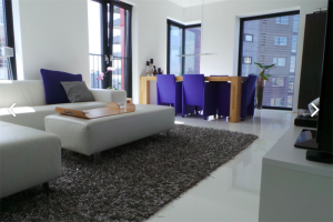 View apartment for rent in Rotterdam Wijnbrugstraat, € 1695, 79m2 - 382186. Interested? check out this apartment and leave a message!