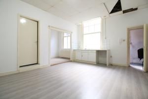Bekijk kamer te huur in Dordrecht Haringstraat, € 650, 26m2 - 378713. Geïnteresseerd? Bekijk dan deze kamer en laat een bericht achter!