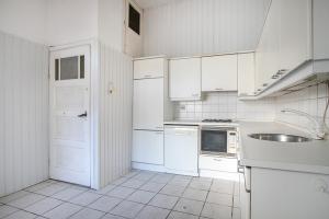 Te huur: Appartement Grotestraat, Tegelen - 1