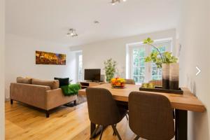 Bekijk appartement te huur in Utrecht Zwaansteeg, € 1196, 55m2 - 387377. Geïnteresseerd? Bekijk dan deze appartement en laat een bericht achter!